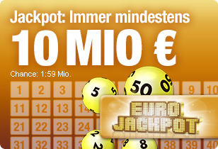 lotto online spielen nrw legal