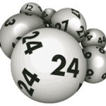 Lotto live im Internet ab 3. Juli 13