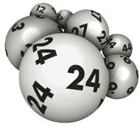 Lottozahlen Mittwoch 14.11.18