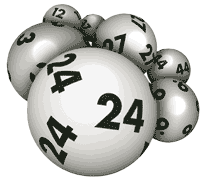 Lottoziehung 28.12.13