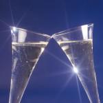 49 Lottomillionäre im ersten Halbjahr 2013