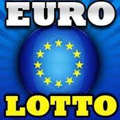 Ziehung Eurolotto 08.11.13