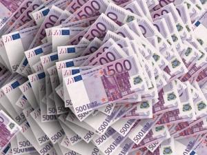 9 Millionen-Lotto-Jackpot