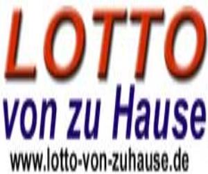 gewinnwahrscheinlichkeit lotto 6 aus 49