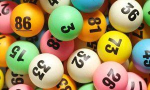 Wie gewinnt man leicht in der Lotterie