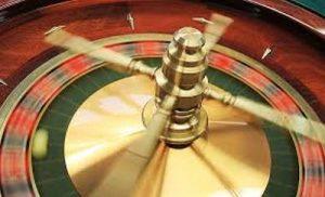 Die beliebtesten Casino Spiele