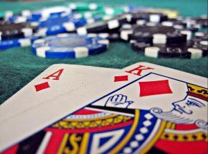 PC wird zum Spielzentrum für Blackjack-Fans