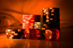 wie findet man das beste online casino