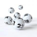 Lottozahlen Samstag 01.09.18