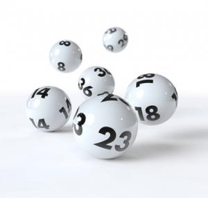 Lottozahlen Samstag 17.11.18