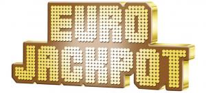 Eurojackpot Freitag 09.11.18